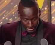 Famara Diédhiou : «Participer à une Coupe du Monde, un rêve de gosse»