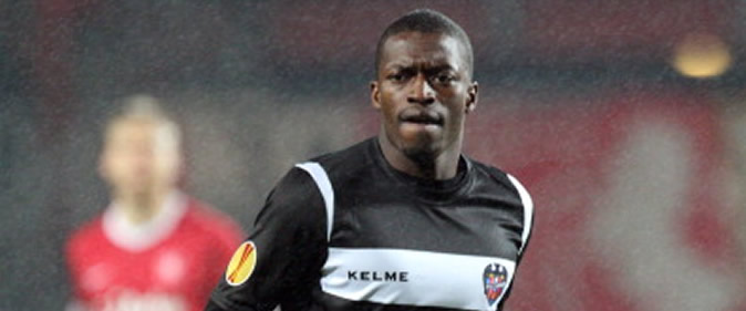 Apr�s la qualifications � la Can 2015 : Du lourd au menu de Boukary, Mbaye et Kouly en club