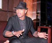 Comité pour le renouveau du football sénégalais: El Hadj Diouf: « La candidature de Me Auguistin Senghor est une insulte à... »