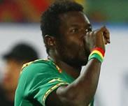 Absent depuis trois matches : Aliou Cissé a-t-Il oublié Mame Birame Diouf?