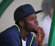 Chelsea veut Stones ou Marquinhos pour oublier Djilobodji