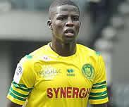 Djilobodji: �Je suis heureux de rejoindre un grand club comme Chelsea�