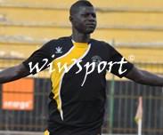 Liban: Mouhamadou Drame change de club et vient de signer un contrat avec Al Nabi Chit