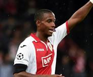 Ligue des Champions : Ricardo Faty titulaire, Standard de Li�ge perd