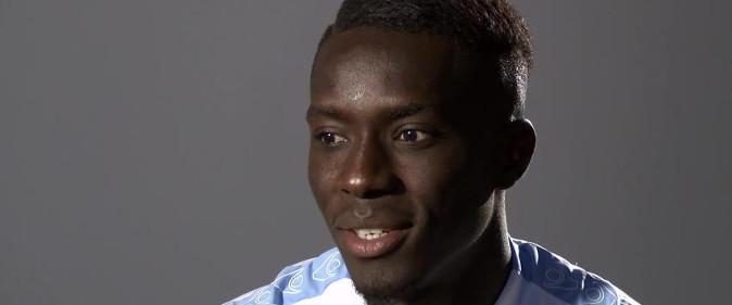 Gana Guèye raconte pape Souaré, son  «  compagnon de route »