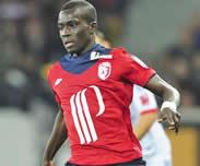 Ligue 1 : Idrissa Gueye dans l'�quipe type de la phase aller