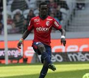 Idrissa Gueye 4 ans � Aston Villa