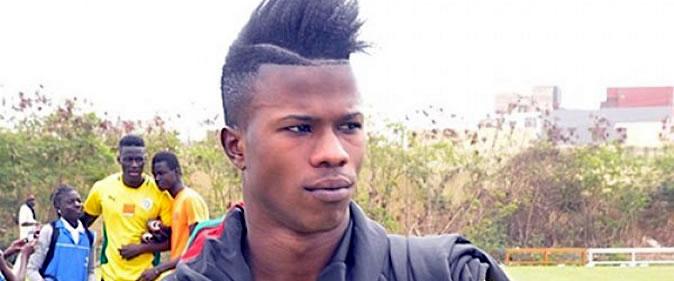 Diao Bald� Keita: � On doit se persuader que le peuple a besoin de voir la Coupe d'Afrique � Dakar�