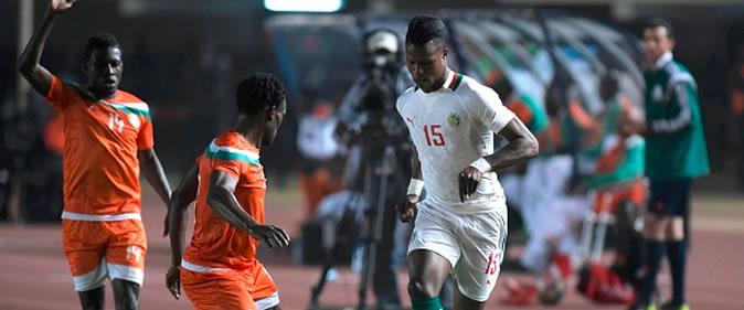 Diao Bald� Ke�ta d�cline ses ambitions : � J'esp�re faire mieux qu'El Hadji Diouf �