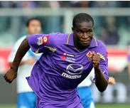 Babacar Khouma dans le viseur de Crystal Palace