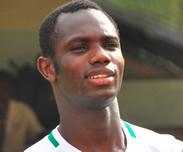 Moussa Konaté : «C'est normal d'avoir subi le match»