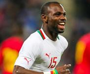 CAN U23 : Serigne Saliou Dia veut Moussa Konat� en renfort