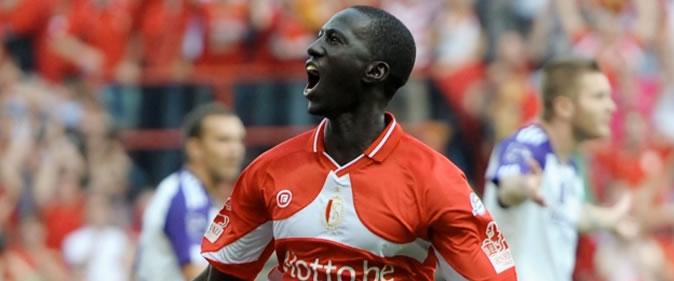 Mbaye L�ye fusille les � Lions � : � Les joueurs �taient plus focalis�s sur leur club et sur le pognon que sur la s�lection �