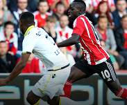 Europa League des s�n�galais : Bayal cartonne � l'ext�rieur,  Sadio, Saivet � domicile