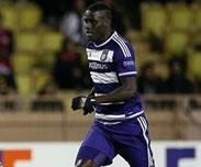 Europa League des Sénégalais: Kara, Ba en quarts, Pape Alioune Ndiaye et Khouma éliminés