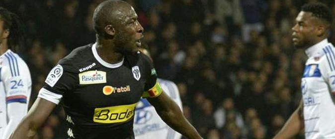 2è meilleur africain : Cheikh Ndoye, « une reconnaissance du monde sportif français »