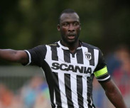 Double confrontation Sénégal vs Afrique du Sud: Cheikh Ndoye: « Ces matchs ne seront pas faciles »