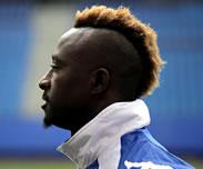 Refus de la F�d�ration anglaise de d�livrer le permis de travail : Le transfert de Dame Ndoye vers Leicester City tombe � l�eau