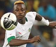Angleterre : Leicester City fait une offre de 2,6 milliards FCFA pour acqu�rir Dame Ndoye