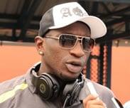 Mondial 2018 : Mamadou Niang : «  Ils peuvent se qualifier malgré tout, même si cela va être difficile »