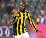 Mercato - Fenerbah�e : Sunderland revient � la charge pour Moussa Sow