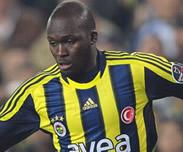 Ligue Europa : Moussa Sow, Henri Saivet et Cheikh Mbengue éliminés