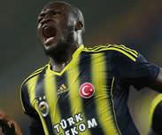 Exclu : Moussa Sow file � Al Ahli pour 17 millions d'euros