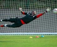 Ibrahima Sy signe � Lorient