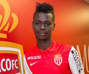 Monaco : Premier contrat pro pour Abdou-Aziz Thiam