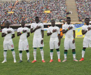 Eliminatoire Can 2017 : la coupure internationale est salutaire avant le match du 4 juin (sp�cialiste)
