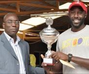 Tennis-Open féminin de Dakar (11-19 à l'olympique Club) : 42 Joueuses s'alignent dans le circuit dakarois