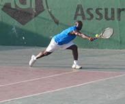 Féderations francophones subsahariennes : Vers un centre labélisé Roland Garros à Dakar ?